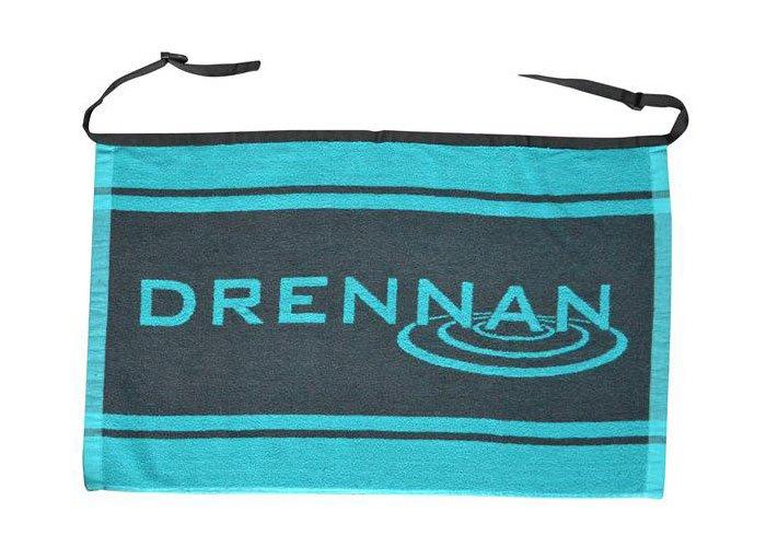 apron-towel