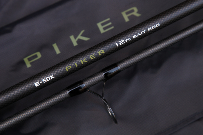 piker-12ft-bait-rod